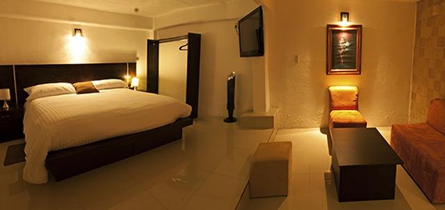 Hotel Casa Rua, Oaxaca. Real Palace Hotel. The Old House. NH Sotogrande Hotel. Waldhotel Stuttgart. Das Goldene Lamm Hotel. Holiday Inn Resort Naples Castelvolturno. Caprera Hotel. Azka Hotel