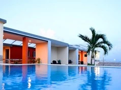 Sunrise 42 Suites, Playa del Carmen