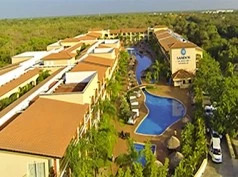 Sandos Playacar Select Club