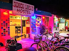 Enjoy Playa Hostel, Playa del Carmen