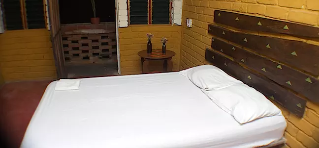 Hostal Akumal , Puerto Escondido